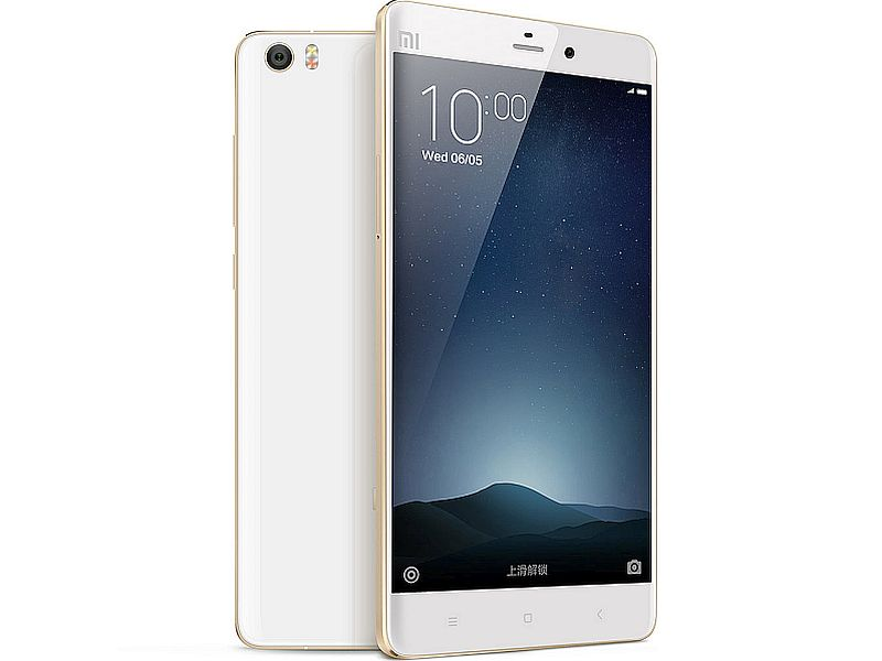 Xiaomi Mi 4, Mi Note Set to Receive Android 6.0 Marshmallow Update Soon