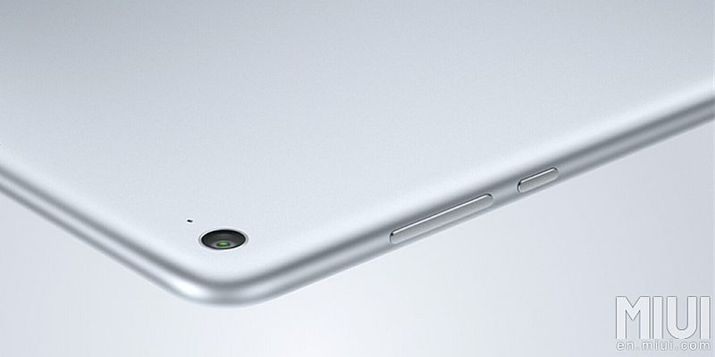 Xiaomi Redmi Note 2 Pro, Mi Pad 2 Teased Ahead of Tuesday's Launch
