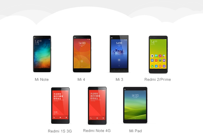 MIUI 7 Global Released: How to Download and Install It