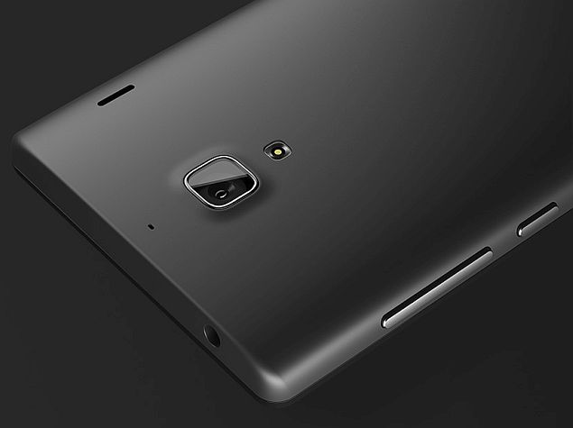Xiaomi Mi 5, Mi 5 Plus Specifications and Pricing Tipped in New Leak