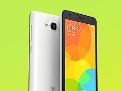 Xiaomi Redmi 2 Price in India, Specifications, Comparison