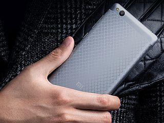 Xiaomi Redmi 3 Will Sport 4100mAh Battery, Company Reveals