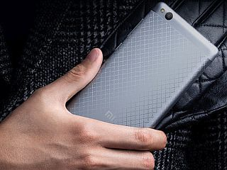 Xiaomi Redmi 3 Expected to Launch on Tuesday