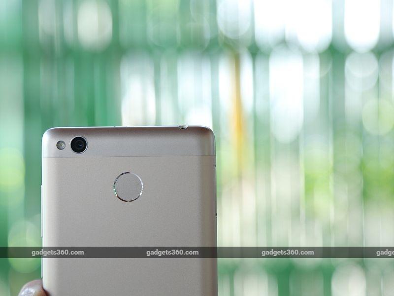 xiaomi_redmi_3s_fingerprint_gadgets360.jpg