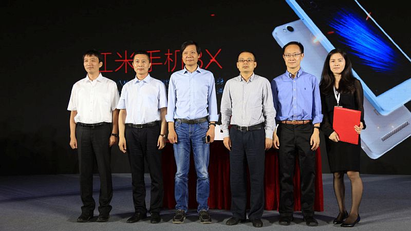 xiaomi_redmi_3x_launch_china.jpg
