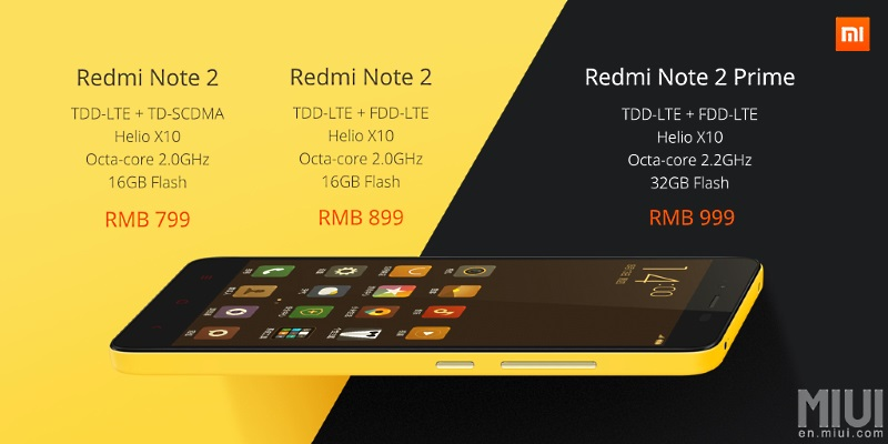 xiaomi_redmi_note_2_prices_official.jpg