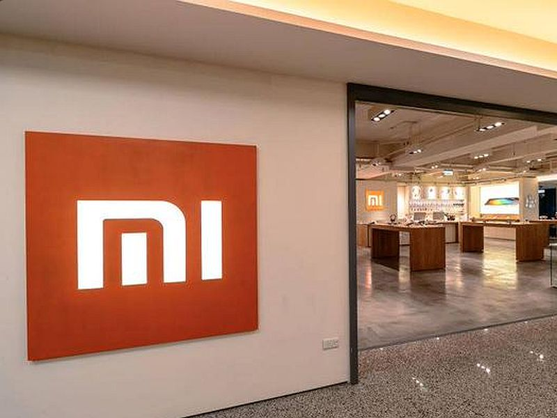 Xiaomi Mi 4c to Feature USB Type-C Port, Come With Micro-USB Adapter