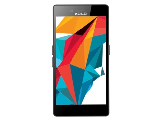 Xolo Era HD With 5-Inch Display, Android 5.1 Lollipop Launched at Rs. 4,777