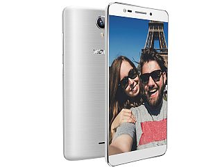 Xolo One HD With 5-Inch HD Display Launched at Rs. 4,777