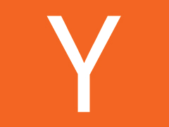 Silicon Valley Startup Incubator Y Combinator Closing China Unit