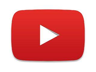 स्मार्टफोन के कैमरा ऐप से आप कर सकेंगे YouTube पर लाइव स्ट्रीमिंग