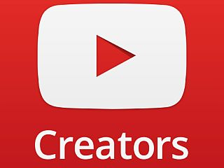 Top 10 YouTube Creators Made $54 Million in 2015: Forbes