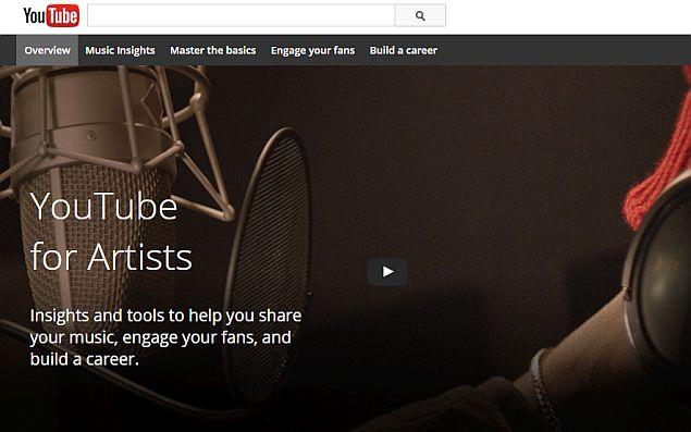 youtube_for_artists.jpg