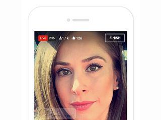 यूट्यूब के एंड्रॉयड व आईओएस ऐप पर भी मिलेगा लाइव स्ट्रीम वीडियो फीचर