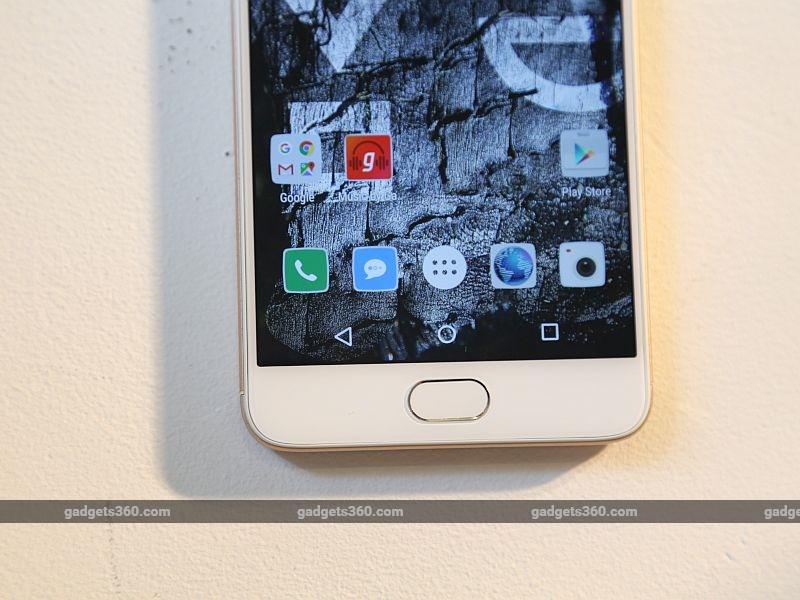 yu_yunicorn_fingerprint_gadgets360.jpg