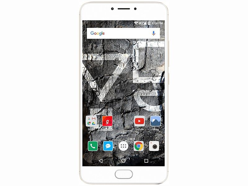 Yu Yunicorn to Be Available in Its First Flash Sale Today