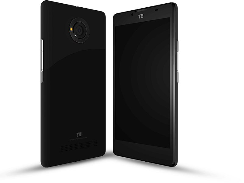 Micromax's Yu to Launch Yureka, Yutopia, and Yunique Successors in 2016