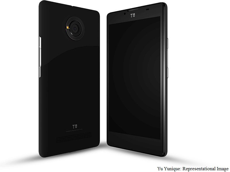 Micromax's Yu Yutopia Launch to See Another Device Unveiled