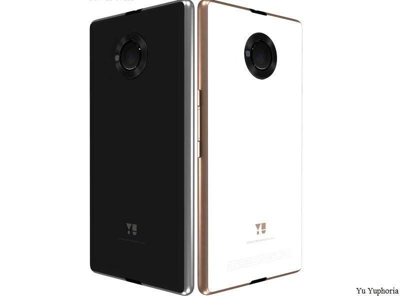 More Yu Yutopia Specifications 'Confirmed'