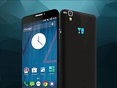 Micromax's Yu Yureka to Be Available Without Registration on Wednesday, Thursday
