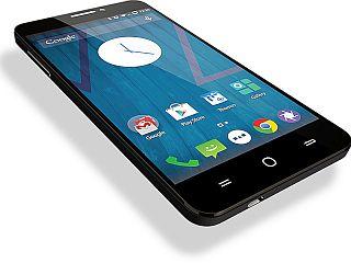 CyanogenMod OS Adds Support for Popular Motorola, Xiaomi, Huawei Phones