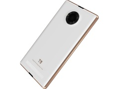 Micromax's Yu Yuphoria to Be Available Without Registration From Tuesday