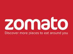 Zomato का नया ट्वीट हो रहा वायरल, पोस्ट किया ऐसा JOKE जिसको पढ़कर आप भी हंस पड़ेंगे