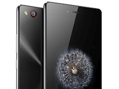 ZTE Nubia Z9 Max Launch Delayed Till May Due to Manufacturing Issues