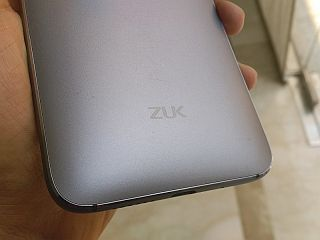 Zuk Mobile to Reportedly Be Shut Down by Lenovo in Next Few Weeks